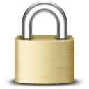 1339016995 lock